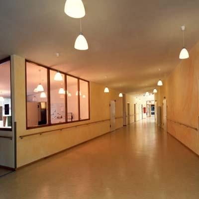 klinik havelhöhe berlin kladow